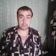 Андрей П, 51, г.Уссурийск