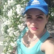 Ирина 30 Харьков