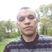 Евгений 28 Шарыпово  (Красноярский край)