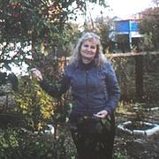 Nina 61 год (Скорпион) Ангарск