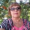 ирина, 66, г.Юрга