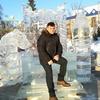 Виталий, 43, г.Дзержинский