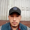 Руслан, 25, г.Абакан