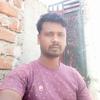 Abdul pasha, 31, г.Gurgaon