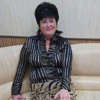 Elena, 57 лет, Козерог, Севастополь