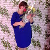 Екатерина Безводинска, 28, г.Половинное