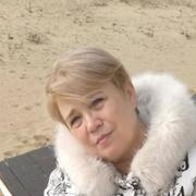 Ольга, 58, г.Евпатория
