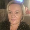 Elena, 56, Chelyabinsk