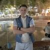 jalolxon, 27, г.Ташкент