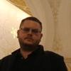 Eugene, 35, г.Ирпень
