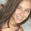 Lana, 22, New York
