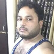 jjmy med 37 лет (Козерог) Gurgaon