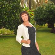 Ольга, 49, г.Тула