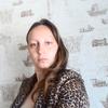 yuliya, 29, Zmeinogorsk