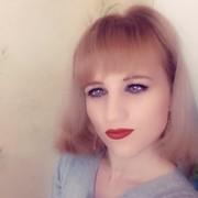 Наталья Владимировна, 27, г.Навашино