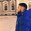Мухаммед, 25, г.Всеволожск