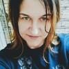 Ольга, 47, г.Североуральск