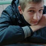Вадим 27 Краснодар