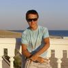 Ostap, 24, Yavoriv