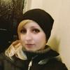 Anna, 32, Pervomaiskyi