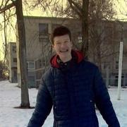 Богдан 24 Новомосковск