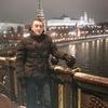 Михаил, 29, г.Глуск