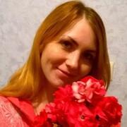 Сабина, 29, г.Старый Оскол