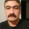 Ильдар Бикбулатов, 51, г.Губкинский (Ямало-Ненецкий АО)