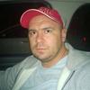 Сергей, 42, г.Сызрань