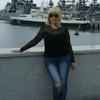 Ирина, 50, г.Улан-Удэ