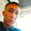 Саня, 20, г.Ташкент
