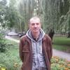 GRIGORII, 42, г.Житомир