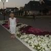 Лариса, 60, г.Самара