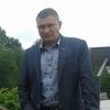 Vytiokas, 38, г.Хамар