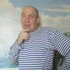 Черных Игорь, 52, г.Ливны