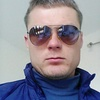 Витя, 34, г.Paleniec