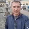 Андрей45, 30, г.Вологда