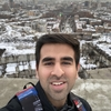 kush, 26, г.Тбилиси