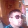 Бахтовар, 21, г.Домодедово