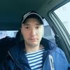 Иван, 24, г.Кемерово