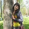 Angelina, 27, г.Кременчуг