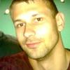 MaximyS, 25, г.Черноморск