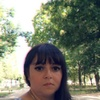Нурият, 28, г.Воронеж