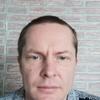 Александр Экгардт, 35, г.Братск