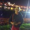 Маргарита, 54, г.Чебоксары