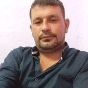 Амангелди Рахматулин, 35, г.Актобе