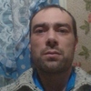 Владимер, 37, г.Портленд