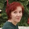 Ирина, 47, г.Сочи