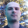 Владимир, 30, г.Чаны