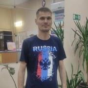 Руслан 42 Москва
